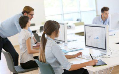 Il software gestionale per accademie di formazione