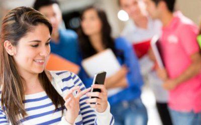 Un'App per gli studenti della scuola…e non solo!