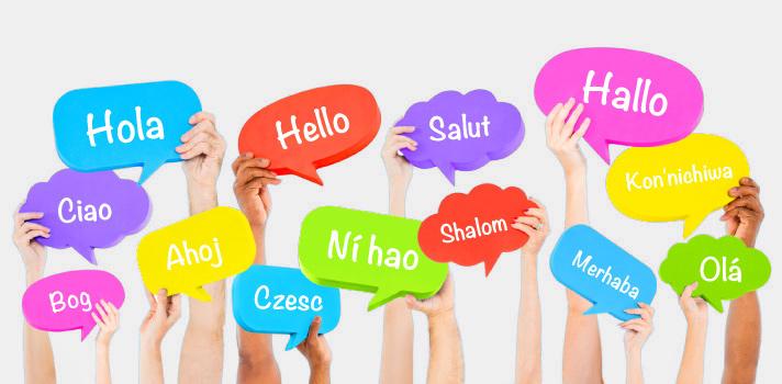 Il software gestionale per le scuole di lingue
